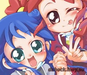 anime-img
